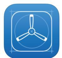 Apple's TestFlight app flies to version 1.2.0