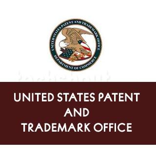 USPTO invalidates one of Apple's iPhone patents