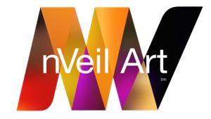 nVeil Art for Mac OS X adds photo enhancement masking, more