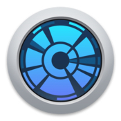 DaisyDisk 4 for Mac OS X revved to version 4