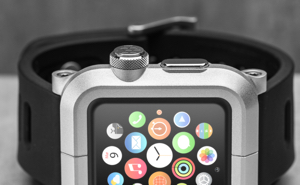 Kool Tools: EPIK Apple Watch Kit