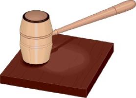 Judge: Samsung must pay Apple $548 million