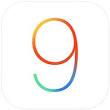Apple posts iOS 9.0.1