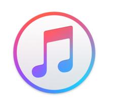 iTunes 12.3 ready for iOS 9, OS X El Capitan