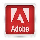 Adobe announces new mobile apps, desktop tools