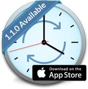 ChronoSync Express updated for Mac OS X El Capitan