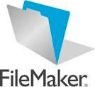 Buy FileMaker Pro 14 through Dec. 18, get a second copy free