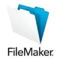 FileMaker releases new certification testing for the FileMaker 14 platform
