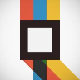 Mini Metro hits the Mac App Store