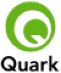 QuarkXPress 2015 training sessions available