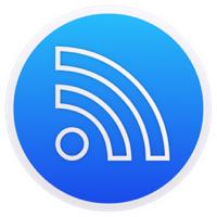 RSS Follower is a new news reader app for OS X