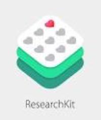 Johns Hopkins Epilepsy ResearchKit study usesthe Apple Watch