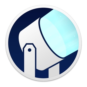 Kool Tools: Beamer 3.0 for Mac OS X