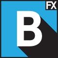 Boris FX releases Boris Continuum Complete 10 for Avid