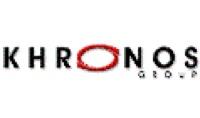 Khronos releases OpenCL 2.1 and SPIR-V 1.0 spec