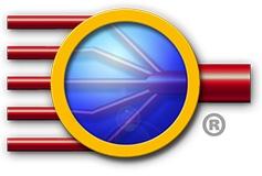 SoftRAID version 5.1 supports Mac OS X 10.11 El Capitan