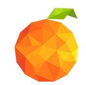 Studiometry 12.1 adds enhanced receipts features