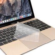 Kool Tools: UPPERCASE MacBook accessories