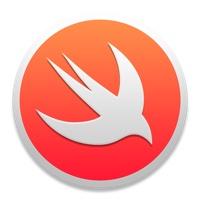 InSili.com introduce iSwift 2.0