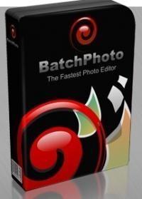 Batch Photo.jpg