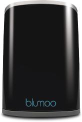 Kool Tools: Blumoo universal remote