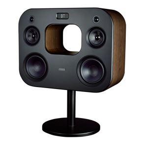 Kool Tools: Fluance Fi70 speaker
