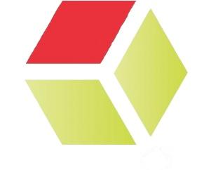 PipelineFX releases Qube! 6.8