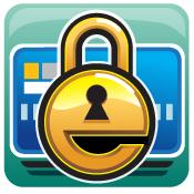 Ilium Software rolls out updated eWallet Password Management app for Mac uUsers