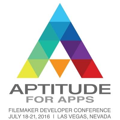 Program announced for FileMaker Developer Conference 2016