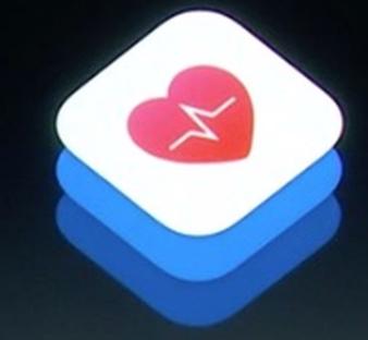 Apple advances health apps with CareKit