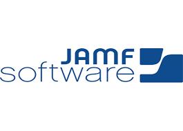 JAMF Software, eSpark  announce partnership