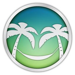 TimeOut for Mac OS X ticks to version 2