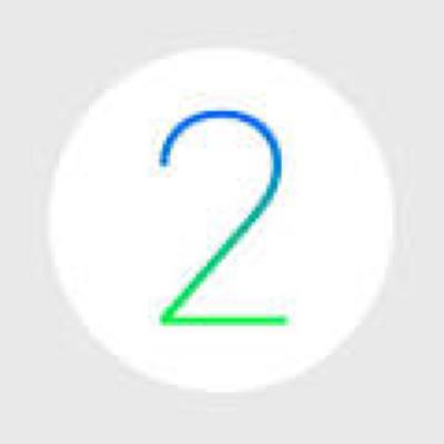 Apple serves up watchOS 2.2