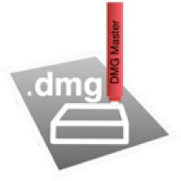 Tension Software announces DMG Master 2.5.1 for OS X