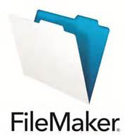 FileMaker publishes 'Deploy' ebook