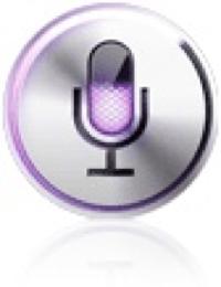 Siri says Apple's WWDC will be held June 13-17