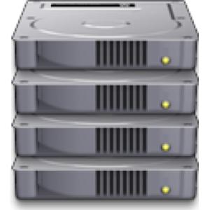 SoftRAID 5.5 lets you convert AppleRAID volumes to SoftRAID