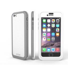 Kool Tools: Dog & Bone waterproof iPhone case