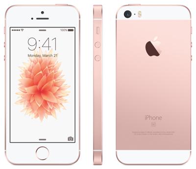 iPhone SE small.jpg