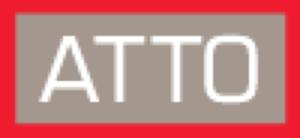 ATTO launches Fibre Channel SAN upgrade kits