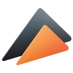 Kool Tools: Elmedia Video Player for Mac OS X