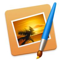 Kool Tools: Pixelmator Canyon for OS X