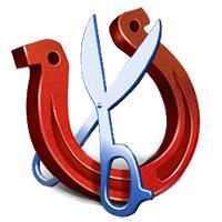Kool Tools: AKVIS SmartMask 8.0
