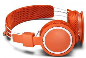 Kool Tools: Urbanears X Roland headphones