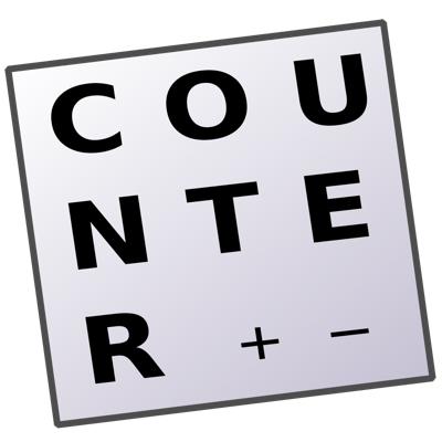 Counter icon.jpg