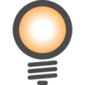 Brotens announces Illuminando 2.0 for OS X