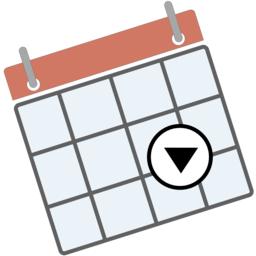 Tension Software announces Menu Calendar 1.0 for OS X
