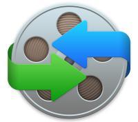 VidConvert for OS X gets Korean localization