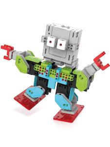 Kool Tools: JIMU Robot