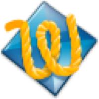 Kool Tools: TextWrangler 5.5 for Mac OS X